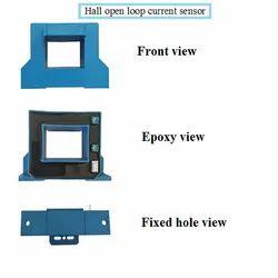 Hall open loop Current Sensor(200a-2000a)