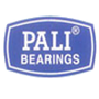 Harpal Bearing Corporation, Delhi