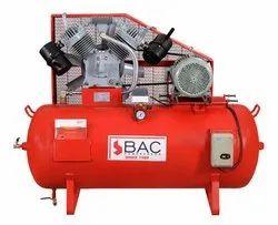 BAC Air Compressors