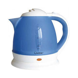 Ovastar Electric Kettle