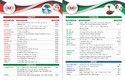 PCD Pharma Franchise In Arabian Sea