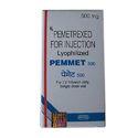 Pemetrexed Injection