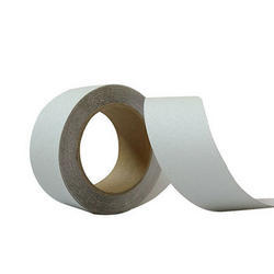 Water Proof Tape – Anti Skids Tape