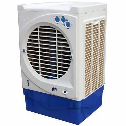 Air Cooler Body, Fiber Air Cooler Body - Al Madina Enterprises, Hyderabad | ID: 14823693733