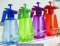 Pressure Pumps Pressure Bottles
