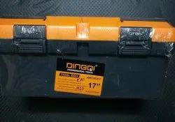 DINGQI Dungi Plastic Tool Box 17