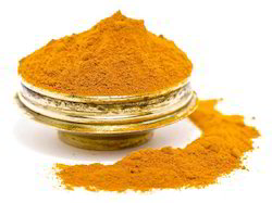 Turmeric Ground Powder
