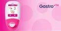 Gastrolyzer