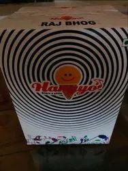 Rajbhoj Ice Cream