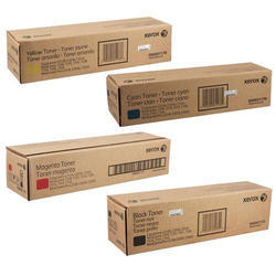 Xerox 7228/7235/7245/7328/7335/7345/7346 Toner Cartridges