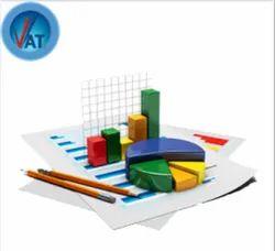 VATXpress - VAT Software
