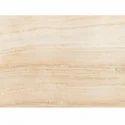 2061 VE Glossy Series Floor Tiles