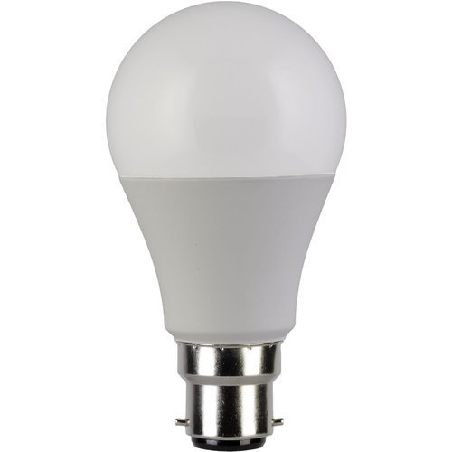 Cool White LED Bulb