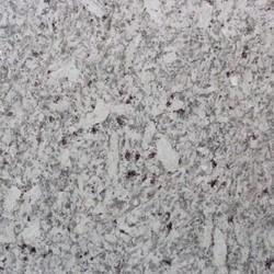 Polished Granite Slab, Usage: Flooring