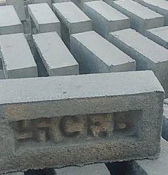 Light Fly Ash Brick