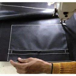 Nylon Stitching Thread