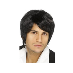 Lace Hair Wigs For Men