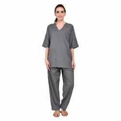 Scrub Suits Unisex