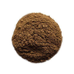 Valeriana Officinalis Extract Powder