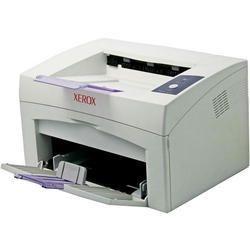 Xerox Phaser Driver Printer