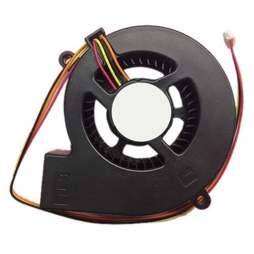 Projector Blower Fan