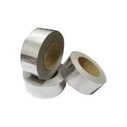Aum International Aluminium Adhesive Tape, for Packaging