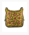 Multicolor Kashmiri Bag Bag29
