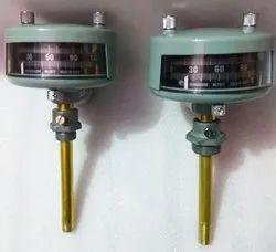Ml-1071 Precimeasure Make Thermometer