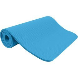 Gym Mat Foam