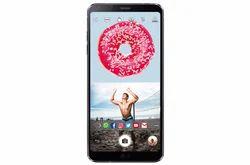 Lg 6 Black Mobile Phones