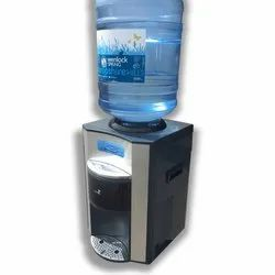 ISI Certification for Drinking Water Cooler