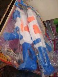 Plastic  Gun Toy