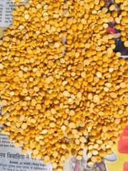 Yellow High In Protein Chana Dal