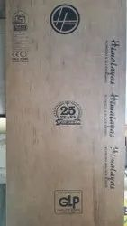 13-Ply Boards Brown HIMALAYAS MR Plywood, For Furniture, Thickness: 6 Mm - 18 Mm