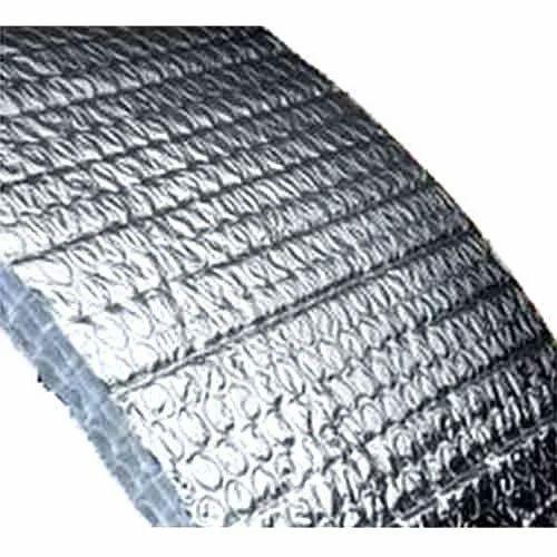 Neo Aluminium Roof Heat Insulation Sheet Thickness 5 Mm
