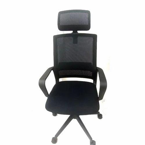 Splenor Standard Office Mesh Chair