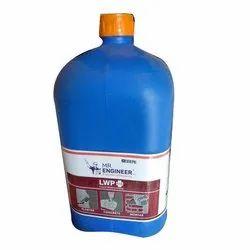Waterproofing Chemicals in Vadodara, जलरोधक रसायन