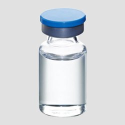 Vincristine Sulfate Injection
