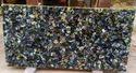 Artificial Granite For Kitchen