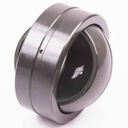 Plain Spherical Bearing GE 80 ES