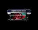 Pro Imaging Printers