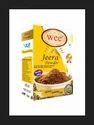 Wee Jeera Powder (100 gm) WSJEP032