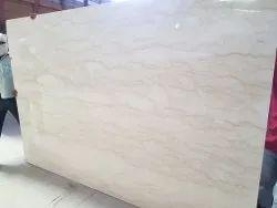 Perlato Siciliya Marble