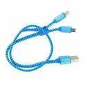 Zipper Cable