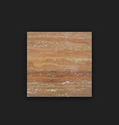 Travertine Red Marble, Usage/application: Countertops And Claddings