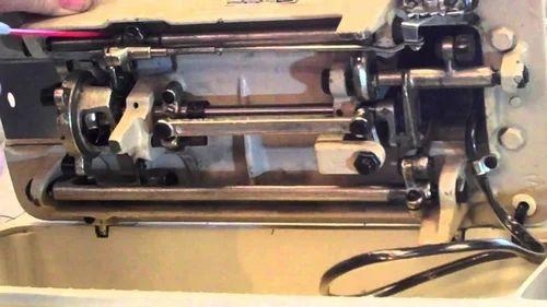 Singer Sewing Machine Repairing Service In Sakinaka Mumbai Jadhav Brothers Id 19152095297