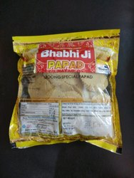 Moong Special Papad
