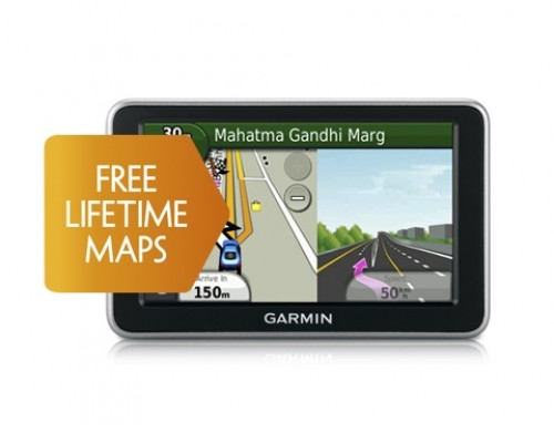 GARMIN NUVI 50LM DRIVERS FOR WINDOWS DOWNLOAD