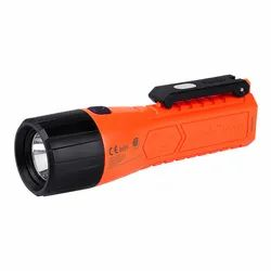 Brightstar Flameproof Torch