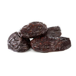Dry Plums, Packaging Type: Vacuum Bag, Packing Size: 1 Kg